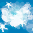 Nuage Cloud Free Vector