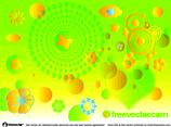 Spring Vector Art Graphics
