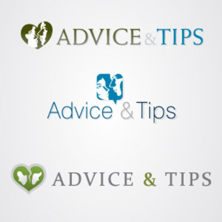 Love Tips Logo Pack 02