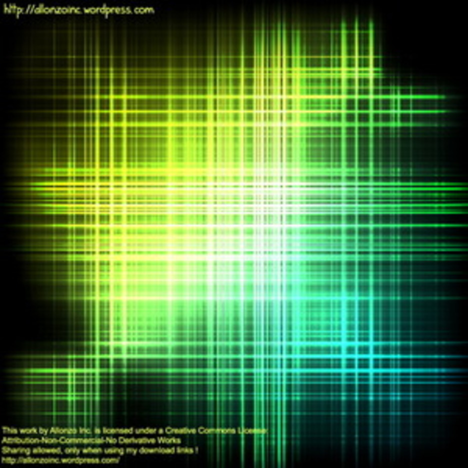 Abstract Hi Tech Background 5