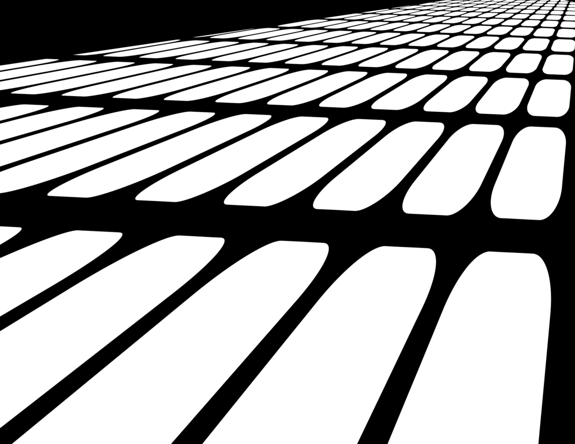 Perspective Abstract Vector 3