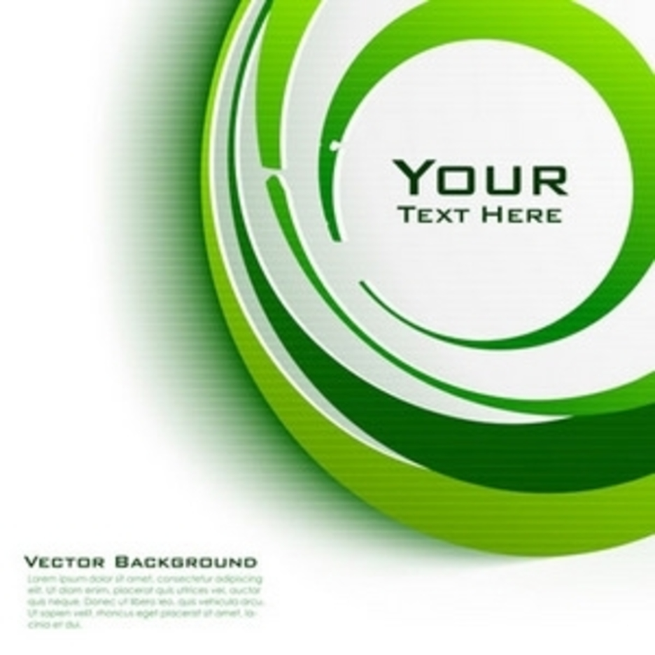 Abstract Vector Background By Vector Fresh