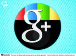 Google+ Vector