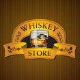 Whisky Store