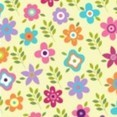 Free Vector Art Backgrounds