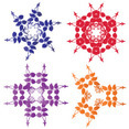 Free Decorative Vector-3