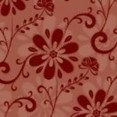 Free Flower Vector Background122