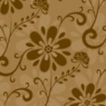 Free Flower Vector Background144