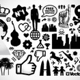Free Vector Graphics 1.