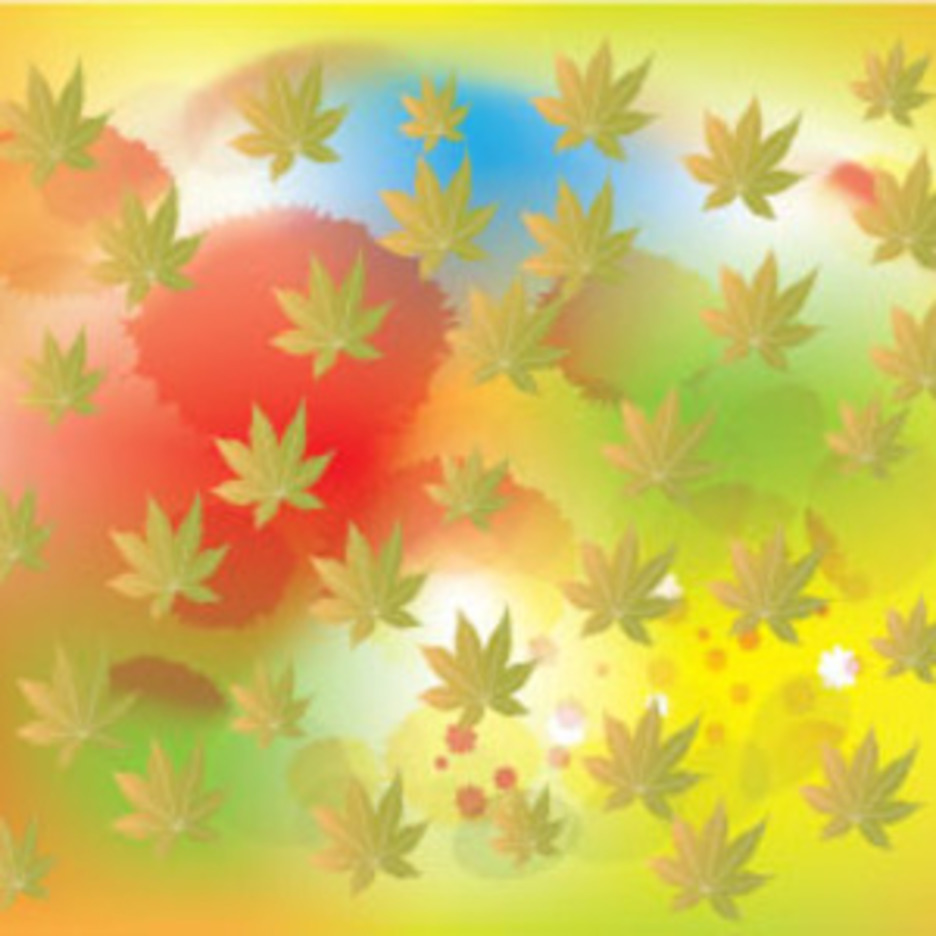 Feuille Of Tree Free Vector Graphic