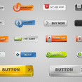 Free Download Buttons 2