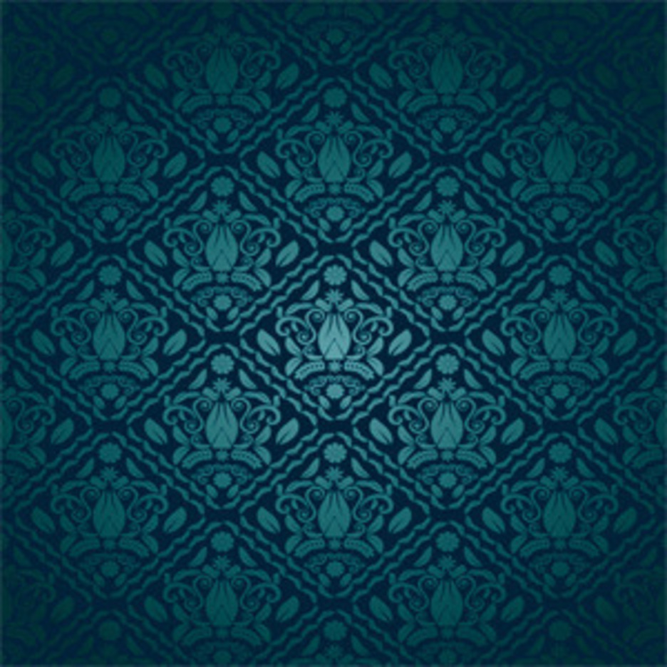 Dark Pattern 1