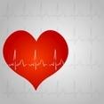 Healthy Heart