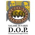 Salame Di Varzi D.O.P.