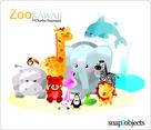 Kawaii Zoo