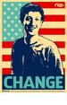 Facebook Change