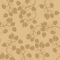 Vector Petals - Floral Background