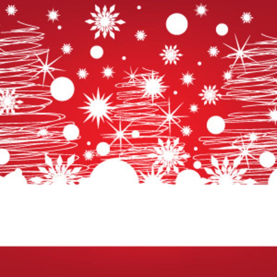 Spiral Christmas Tree 2