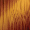 Wood Background-Texture
