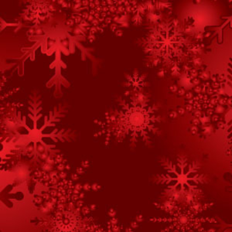 Christmas Vector Background VP