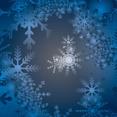Christmas Vector Background VP 1