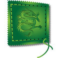 Dragon Stitch