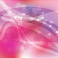 Unlited Pink Purple Abstract Vector