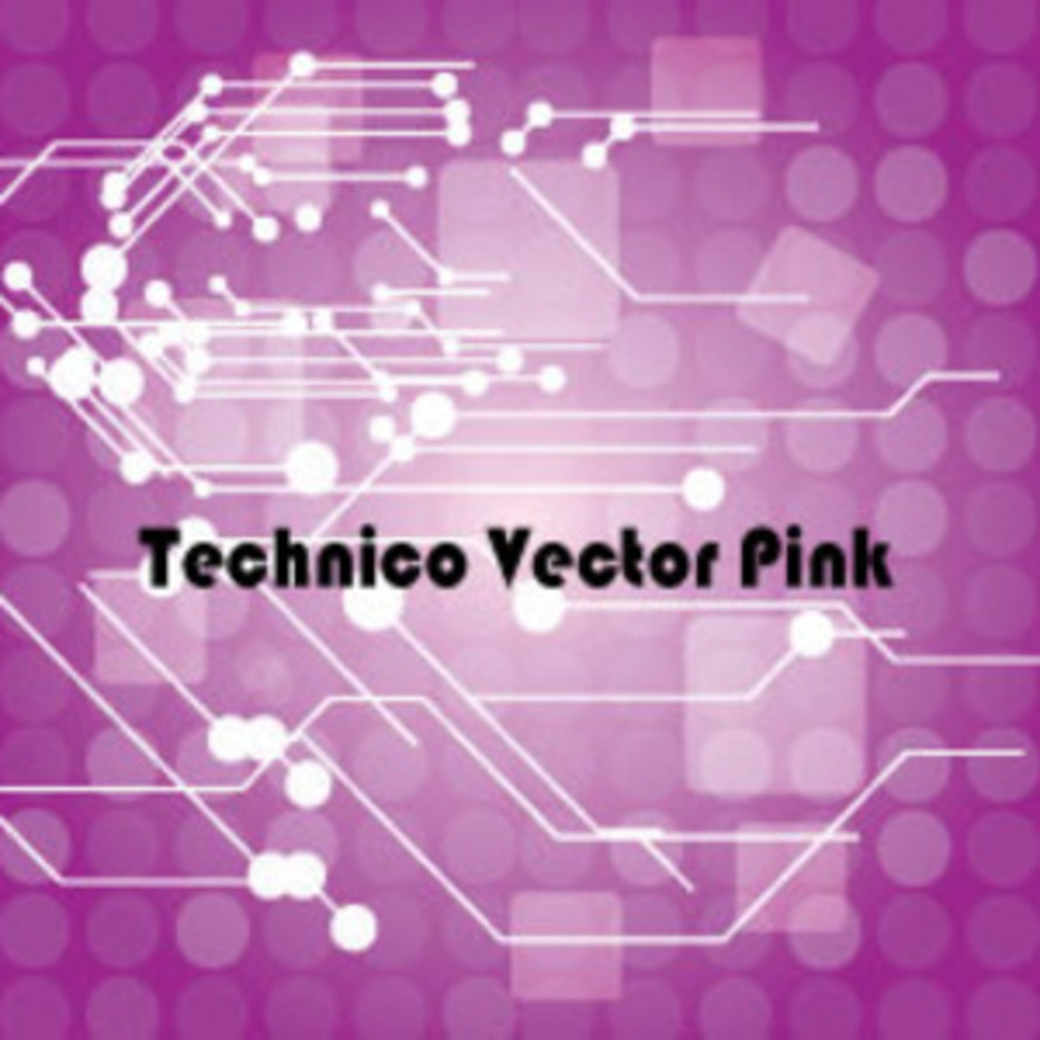 Technico Free Vector Art Graphic Design
