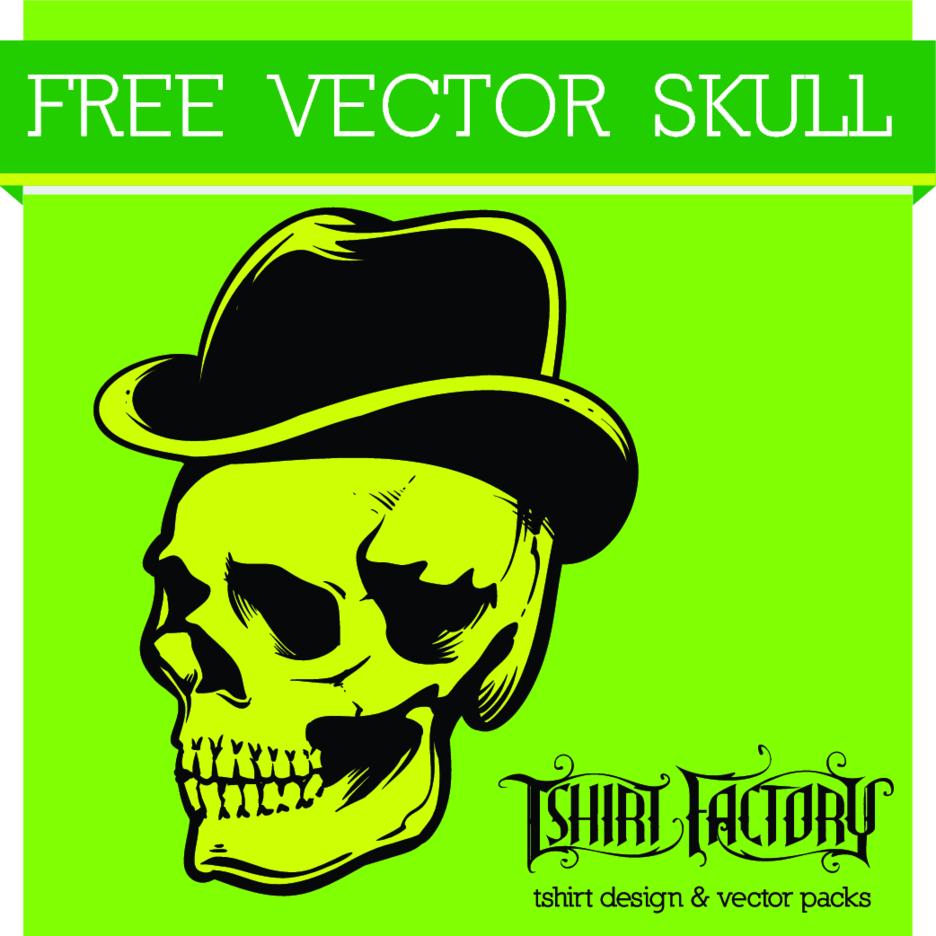 Dandy Skull