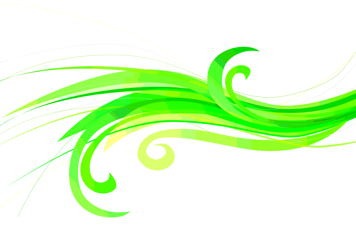 green abstract background vector freevectors green abstract background vector