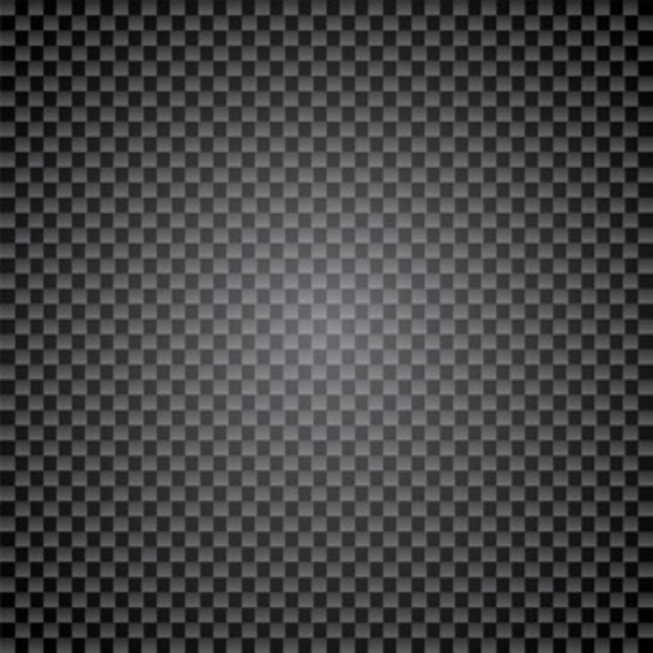 Free Vector Metal Pattern