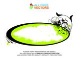 Allfreevectors-floral-frame-6