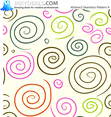 Abstract Seamless Pattern 9