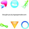 Logotypemaker.com Free Vector Logos