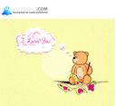Love Illustration 2