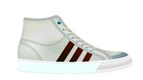 Shoe Vector By Vectorvaco