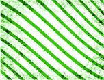 Grunge Stripes Vector Image