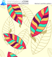 Seamless Pattern 15