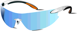 Free Vector Sunglasses