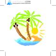 Summer Illustration 2