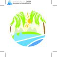 Summer Illustration 6