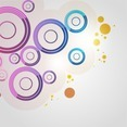 Free Abstract Background 4
