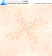 Seamless Pattern 36