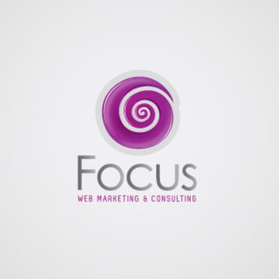 Web Marketing Logo 01