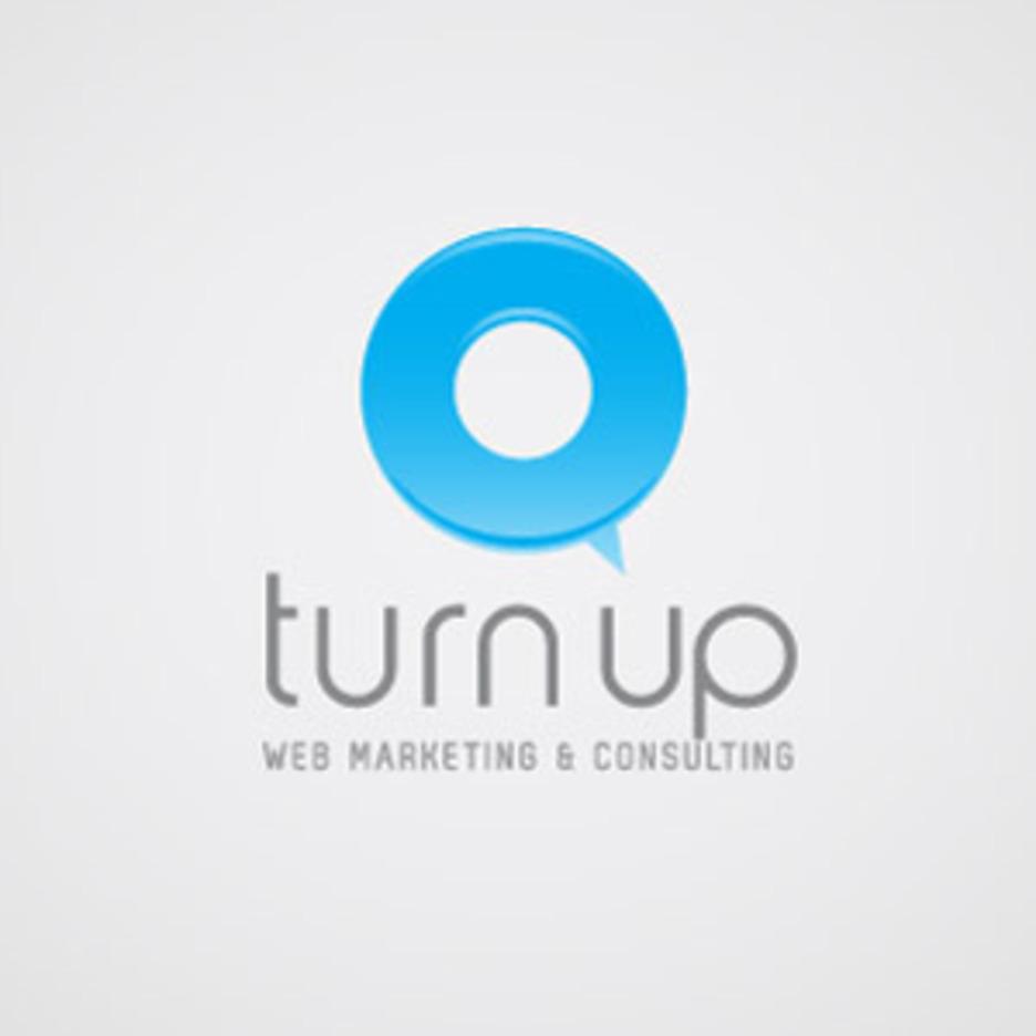 Web Marketing Logo 03