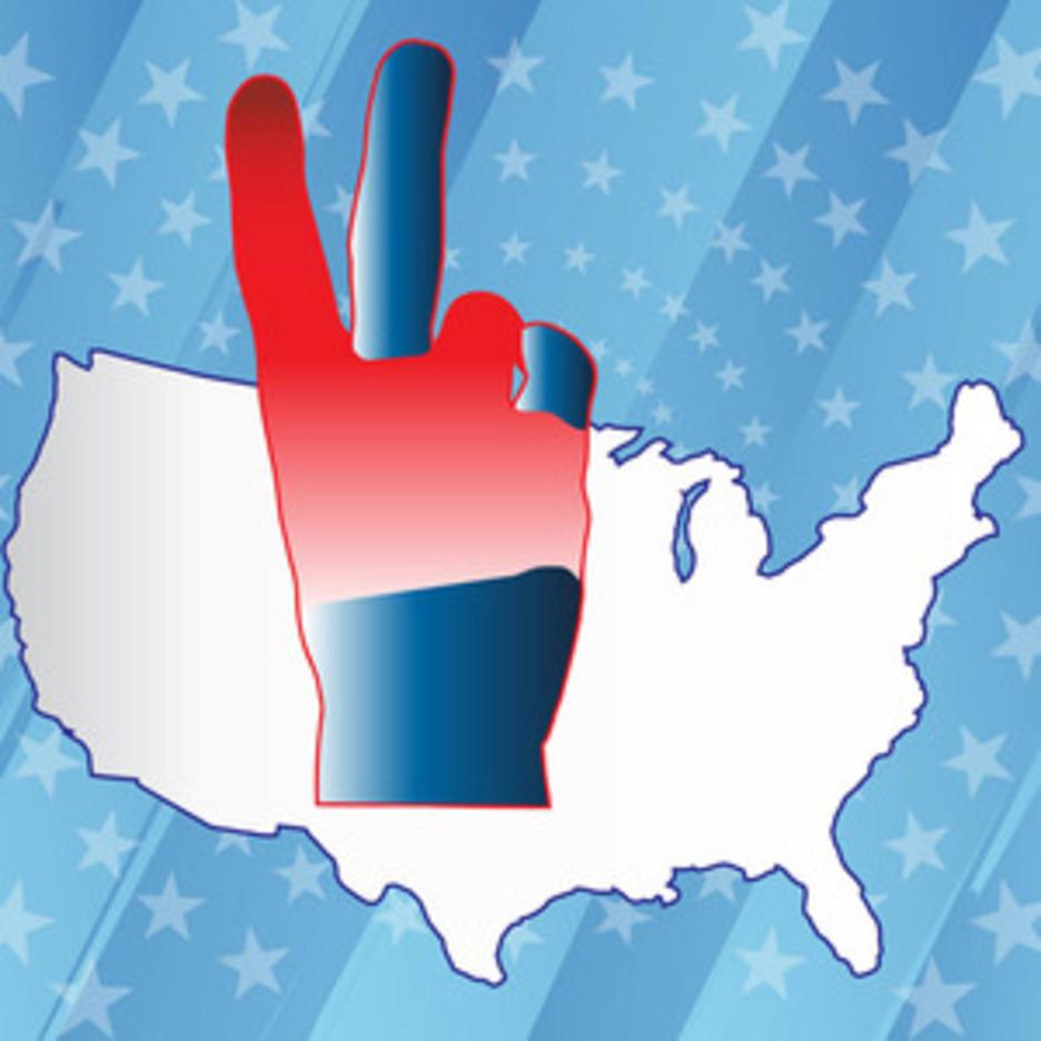 USA Victory