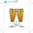 Music Instrument 1