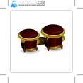 Music Instrument 2