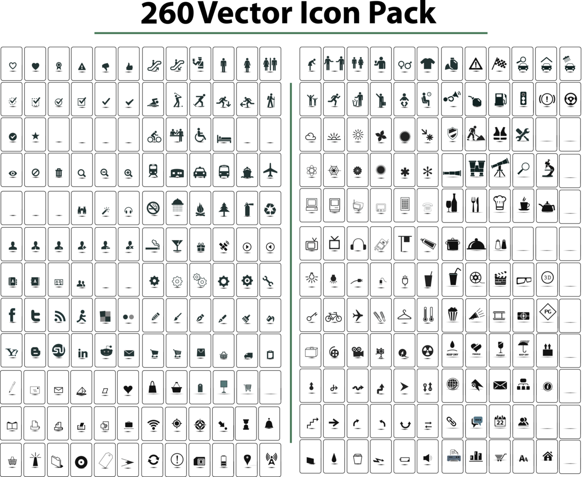 Http:creativology.pk260-free-vector-icon-pack