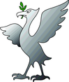 Liver Bird Gradient
